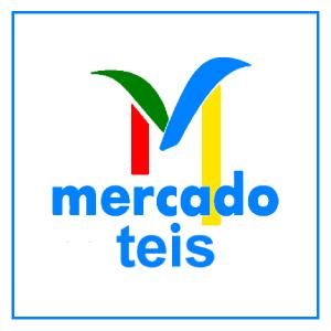 Mercado de Teis