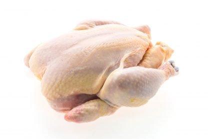 Pollo Carnicería Santos