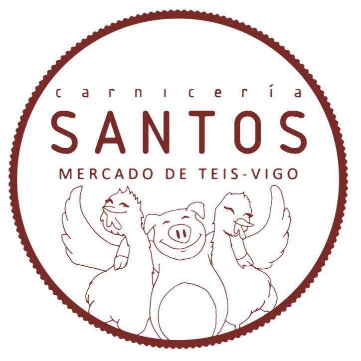 Carnicería Santos