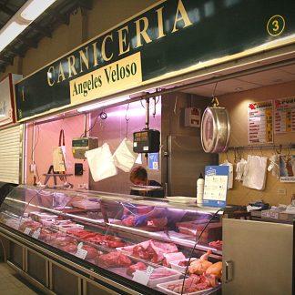 Carnicería Veloso